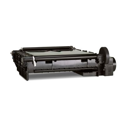 HP Color LaserJet Q3675A Image Transfer-Kit, ca. 120.000 Seiten