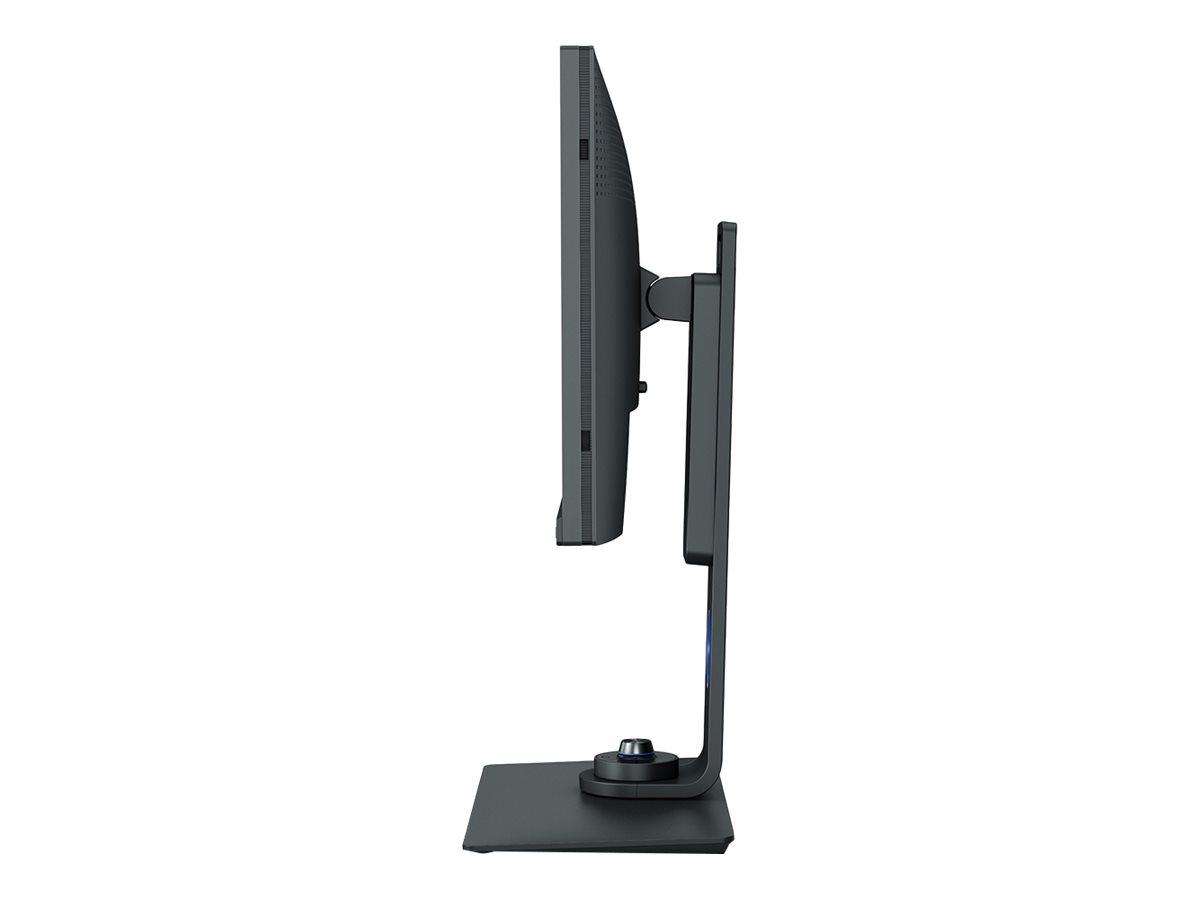 "BenQ PhotoVue SW270C - LED-Monitor - 68.6 cm (27"")"