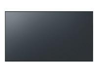 TH-65SF2E Digital signage flat panel 65Zoll LED Full HD Schwarz Signage-Display