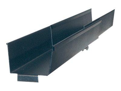APC Kabeltrog - Schwarz - für P/N: SMX1500RMNCUS