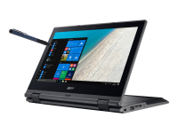 "TravelMate B118-RN- - 11,6"" Notebook - Celeron 2,2 GHz 29,5 cm"