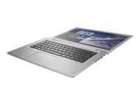 IdeaPad 510s 2.50GHz i5-7200U 14Zoll 1920 x 1080Pixel Silber Notebook