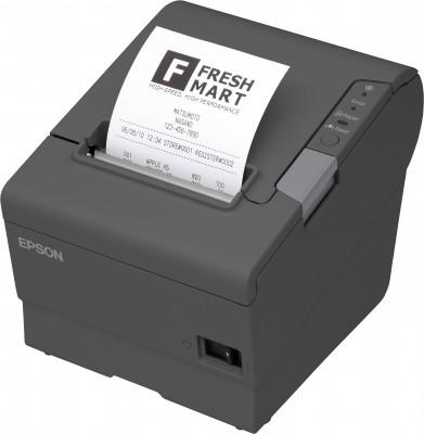 Epson TM-T88V (321A0) Thermodruck POS printer 180 x 180DPI