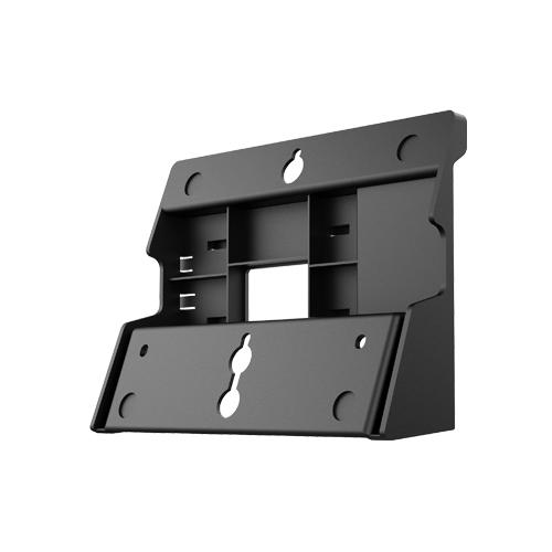 Vorschau: Fanvil WB102 - Schwarz - ABS Synthetik - Fanvil X4SG / X4U / X5U / X6U - 169 mm - 47 mm - 131 mm
