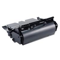 Dell Toner f/ 5210n/5310n Lasertoner 10000Seiten Schwarz