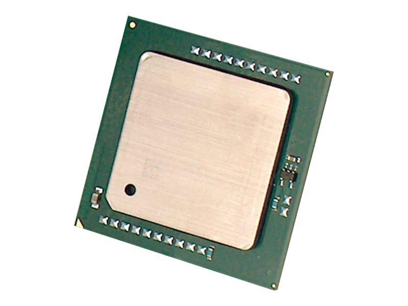 HP BL460c Gen9 E5-2698v3 Prozessor Kit (727001-B21)