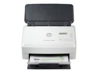 ScanJet Enterprise Flow 5000 s5 - Dokumentenscanner - Duplex