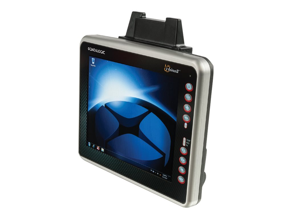 "Datalogic Rhino II 12"" 12Zoll Touchscreen Handheld Mobile Computer"