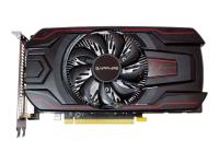 11267-19-20G Radeon RX 560 2GB GDDR5 Grafikkarte
