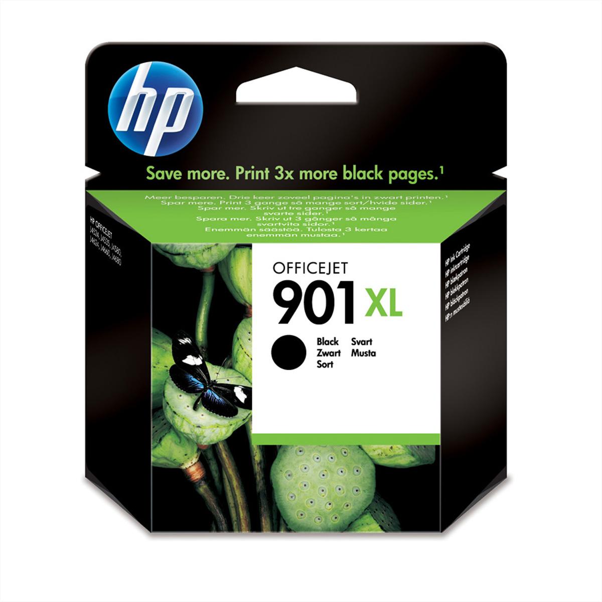 HP CC654AE