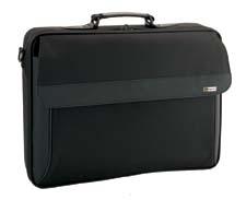 Targus 43.2 - 43.9cm / 17 - 17.3 Inch Clamshell Laptop Case