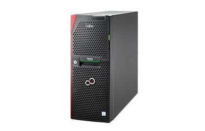 Fujitsu PRIMERGY T X1330 - Server