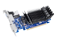 210-SL-1GD3-BRK GeForce 210 1GB GDDR3