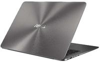 "ZENBOOK UX3430UQ - 14"" Notebook - Core i7 Mobile 3,5 GHz 35,6 cm"