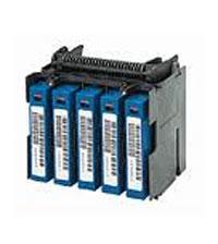 HP Enterprise Speicher - Kassettenmagazin für automatisches Laden