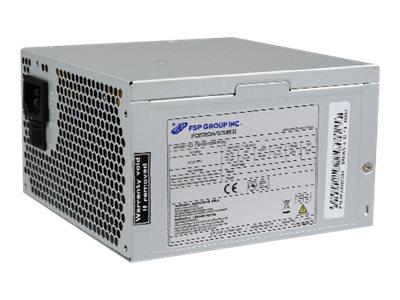 FSP FSP300-60HHN 85+ - Stromversorgung (intern)