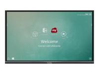 "ViewBoard IFP5550-2EP - 139.7 cm (55"") Klasse LED-Display - interaktiv"