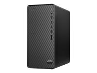 Desktop M01-F0229ng - Mini-ITX - 1 x Core i5 9400 / 2.9 GHz