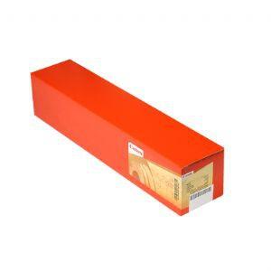 CANON 3x Standard Papier 90g/m² 91,4cm 36Zoll FSC