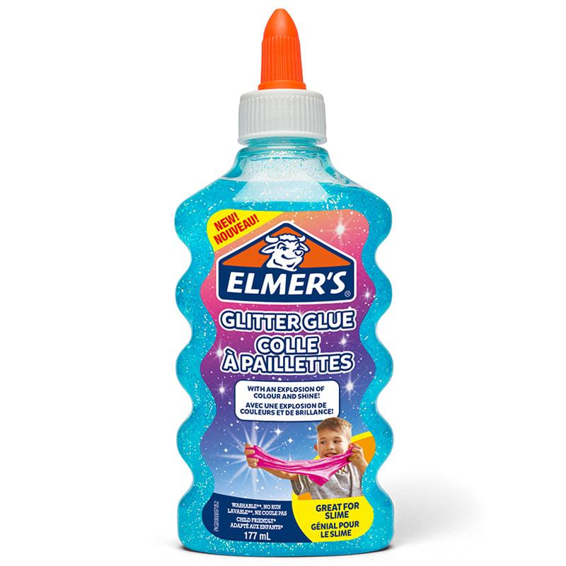 Elmers Elmer's 2077252 - 177 ml - Flüssigkeit - Klebstoffflasche