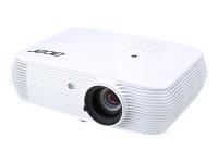 A1200 - DLP-Projektor - 3D