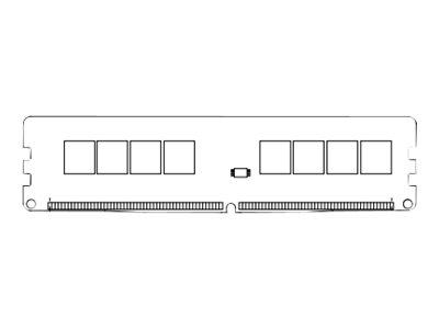 Samsung DDR4 - Modul - 8 GB - DIMM 288-PIN