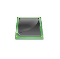 Fujitsu Cooler Kit for 2nd CPU - Prozessor-Luftkühler