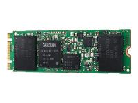 850 EVO M.2 120GB Serial ATA III