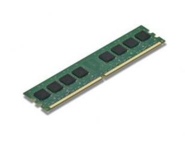 16GB DDR4 - 2133 Mhz - ECC 16GB DDR4 2133MHz ECC Speichermodul