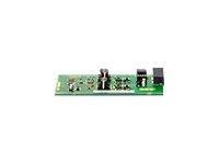 COMpact 2FXO Modul Audio-Netzwerkmodul