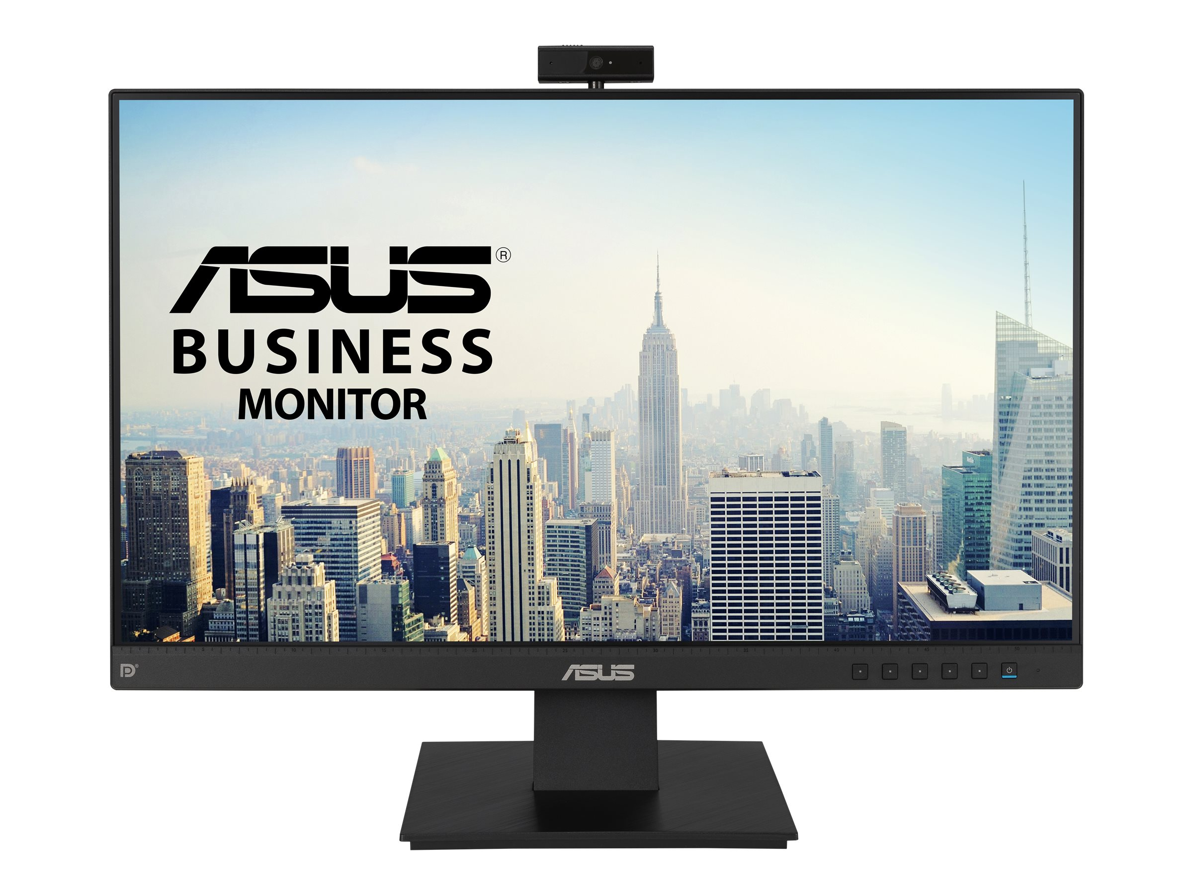 "ASUS BE24EQK - LED-Monitor - 60.5 cm (23.8"") - 1920 x 1080 Full HD (1080p)"