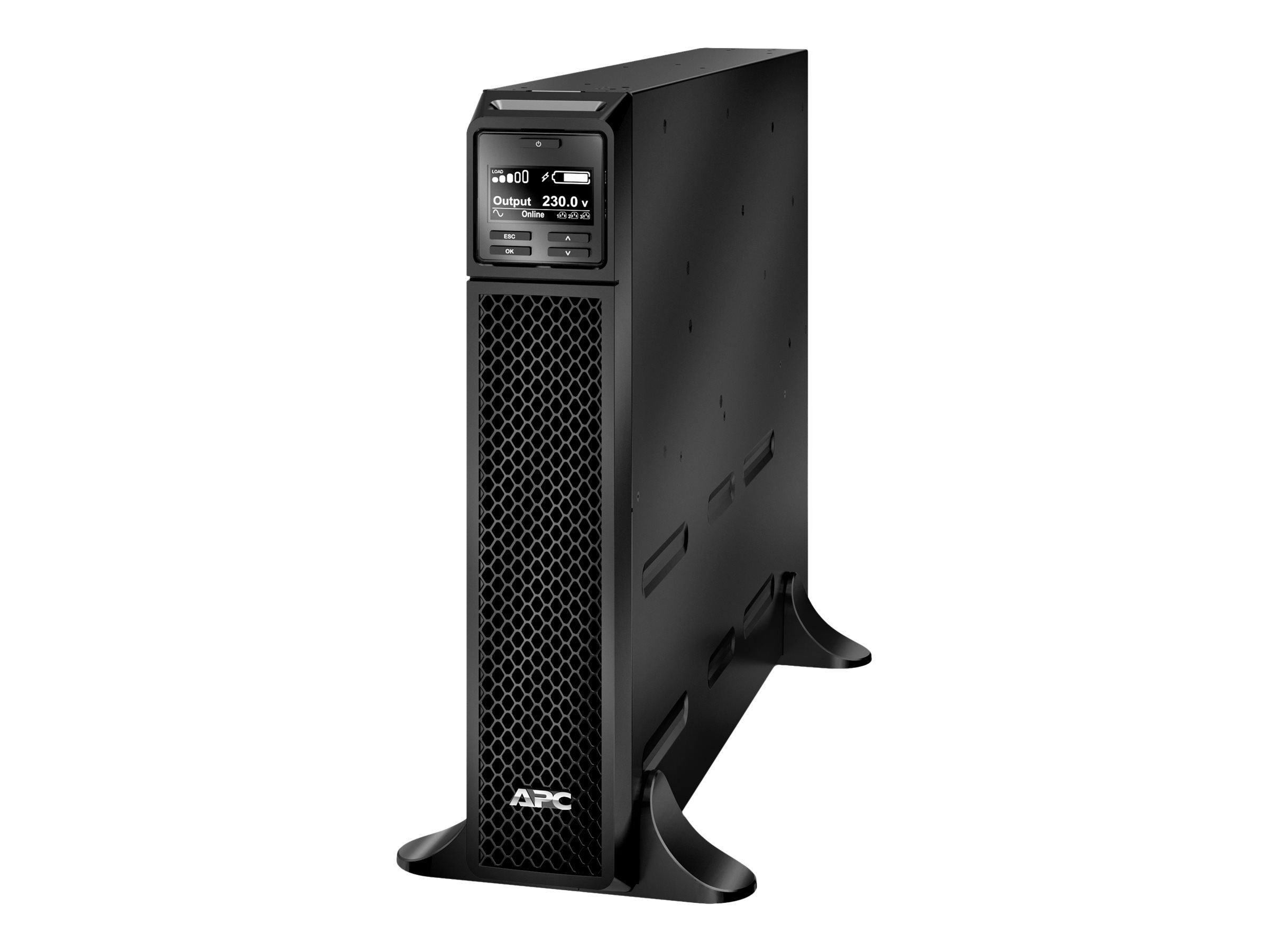 APC Smart-UPS SRT 3000VA - USV