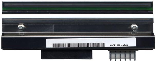 SATO R10101000 - GL412e - Direkt Wärme - Schwarz