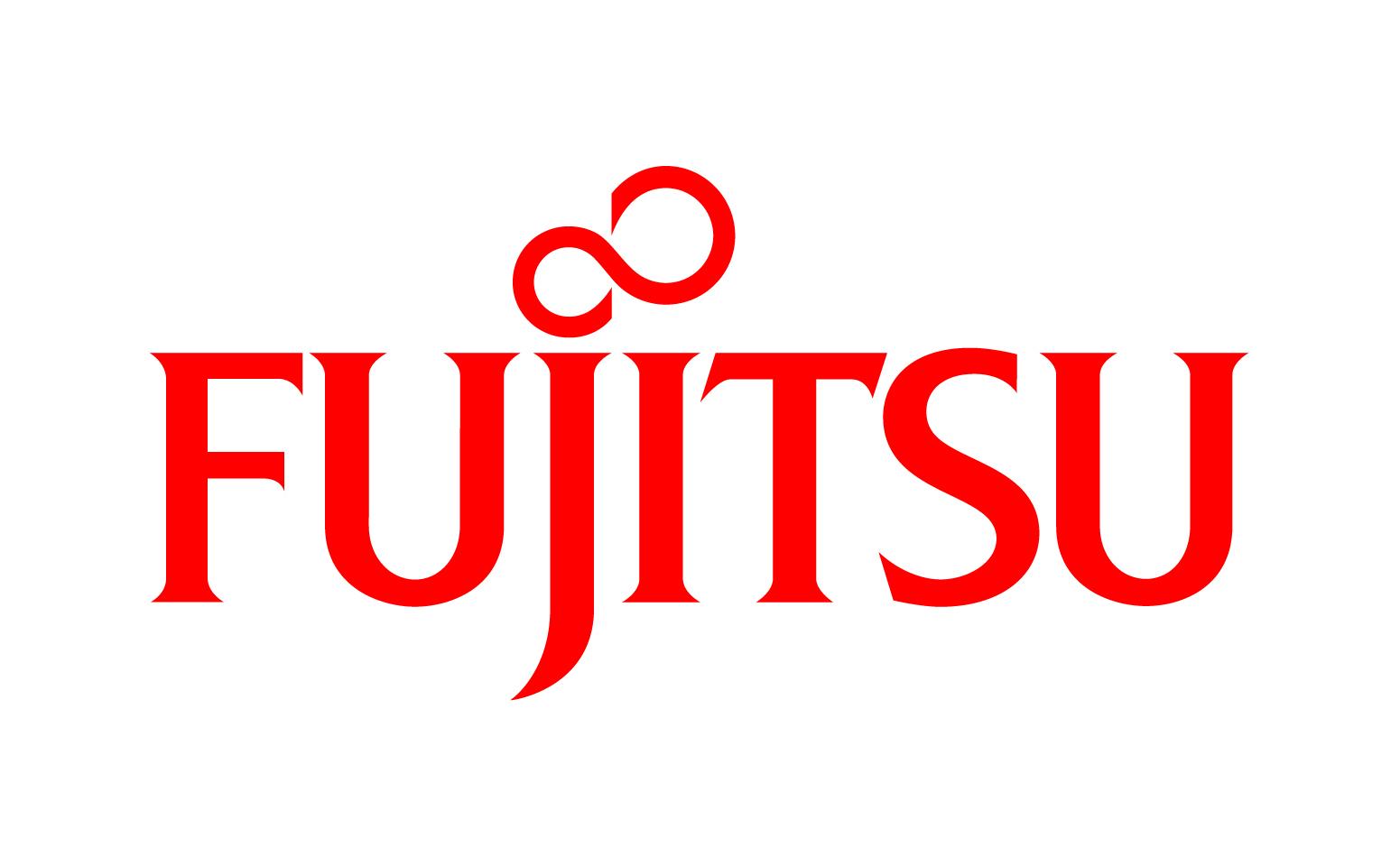 Fujitsu 2.5\ HDD/SSD HDD-Käfig
