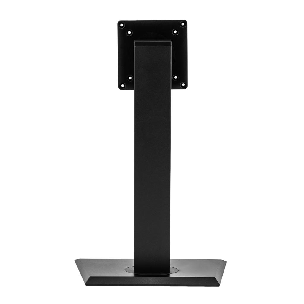 """Hannspree Aufstellung - für LCD-Display - Bildschirmgröße: 59.9-71.1 cm (23.6""""-28"""")"""